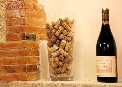 bon-restaurant-trouville-bon-vin