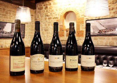 bons-vins-restaurant-deauville