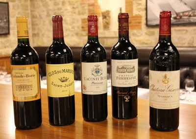 bons-vins-restaurant-trouville