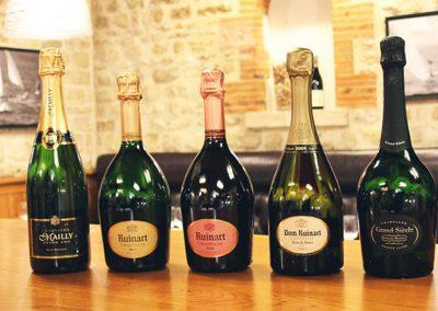champagne-trouville