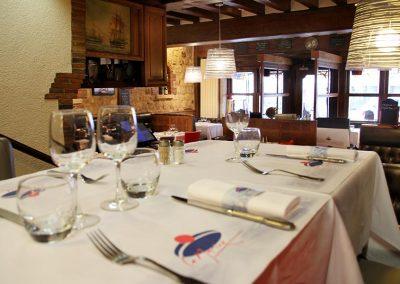 restaurant-la-marine-trouville
