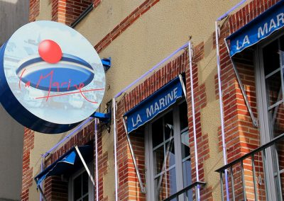 restaurant-marine-trouville-deauville