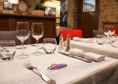 restaurant-trouville-deauville