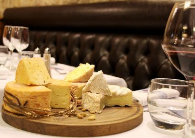 restaurant-trouville-fromages-normands