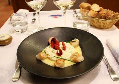 restaurant-trouville-saint-jacques