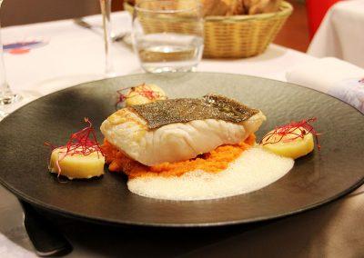 restaurant-trouville-specialite-poisson