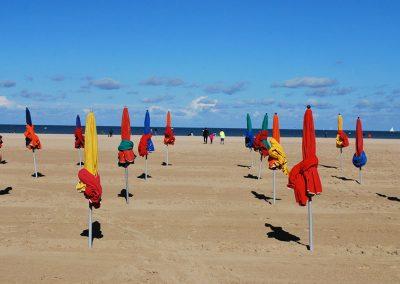 visite-plage-deauville